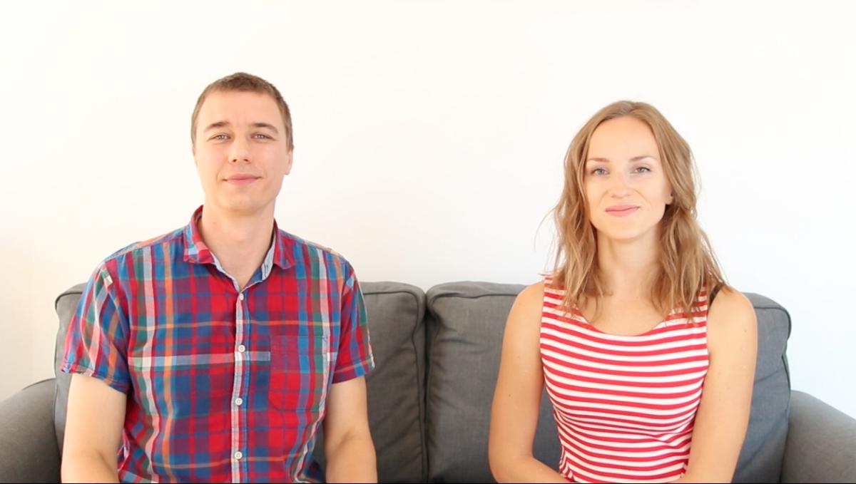 VIDEO: Na co warto zwrócić uwagę praktykując jogę